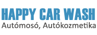 Happy Car Wash – Autómosó és Autókozmetika Dunaharaszti